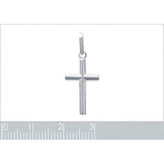 Pendentif Croix Catholique...