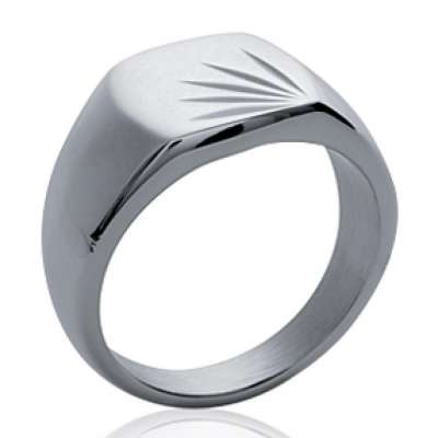 Ringe Siegelring pour...