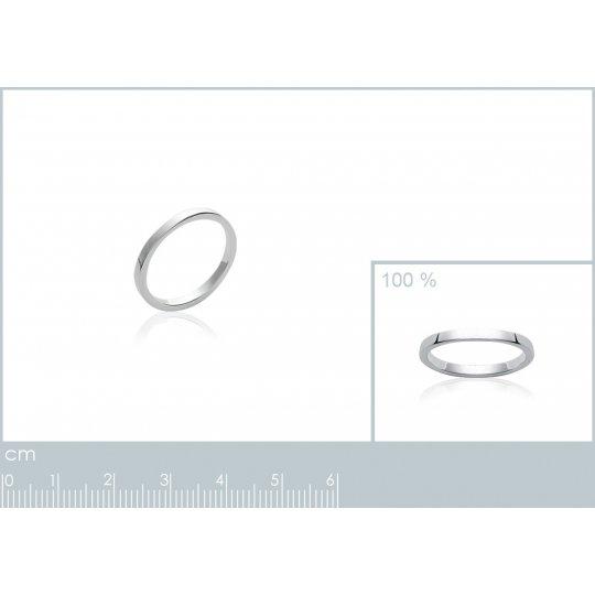 Wedding ring Engagement fil...