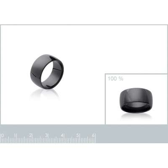 Grosse Ringe Armband...