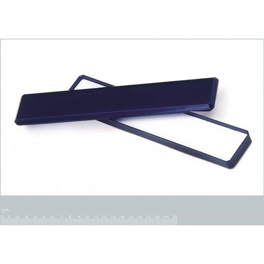 Écrin bleu pour Bracelet