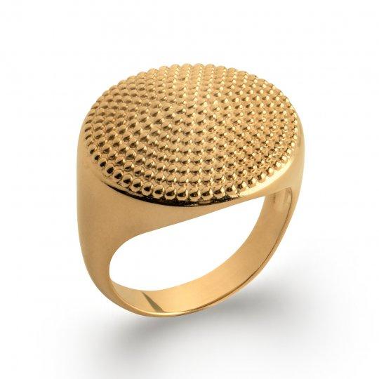Grosse Ringe Siegelring...