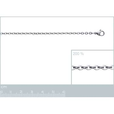 Chain Long Size Necklace...